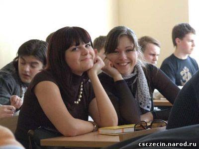 http://csczecin.narod.ru/publ/kursi_polskoji_movi_u_polshhi/vivchennja_polskoji_movi_z_nosijami/6-1-0-50